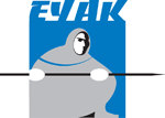 The Eyak Corporation